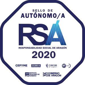 selloautonomo2020
